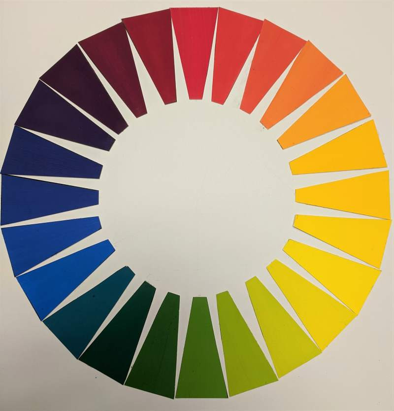 color_wheel.jpg