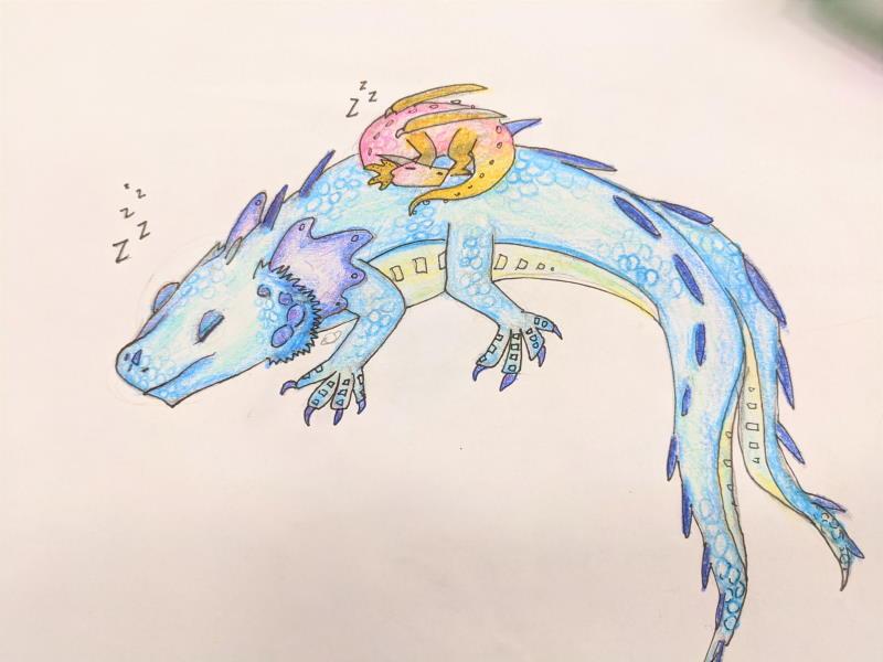 dragons_small.jpg