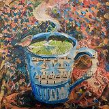 cup_of_coffee.jpg