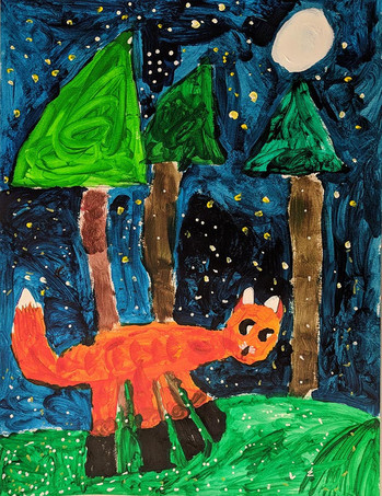 fox_edited.jpg