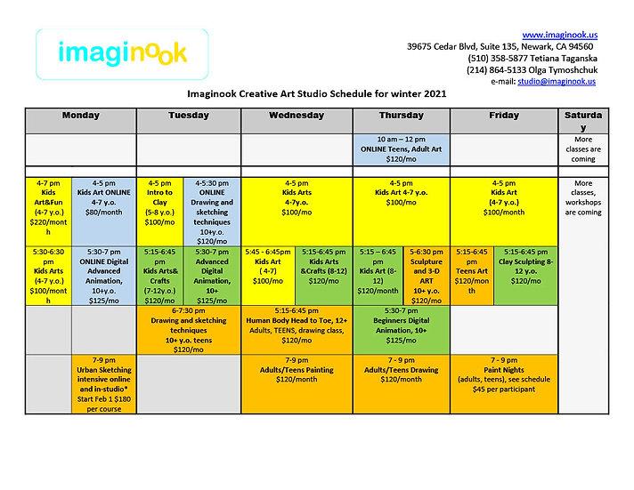 Classes-winter-2021Imaginook1024_1.jpg