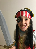child in a costume.jpg