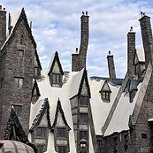 hogwarts1.jpg