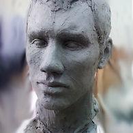 sculpture-man_head.jpg