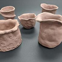 clay objects.jpg