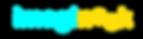 logo_new_transparent.png