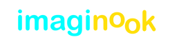 logo_new_transparent.png