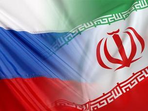 تضارب مشاريع روسيا وإيران في سوريا وموقف الثورة منها