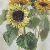 Sunflowers-1_small.jpg