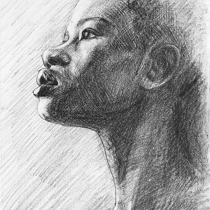 AfroGirl.jpg