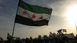 قواعد اللعبة الجديدة ومستقبل الثورة السورية