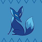 a fox.jpg
