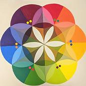 color flower2.jpg