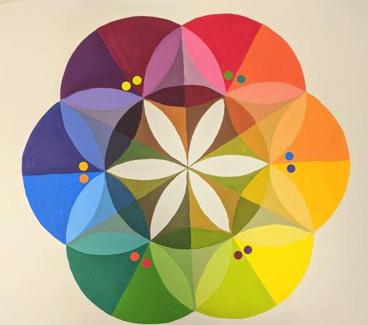 color flower.jpg