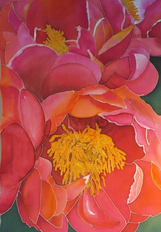 Helmer,Susan-Pretty in Pink,#2.jpg