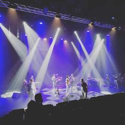Krysta Joy EP Launch 2019