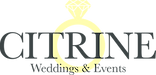 Citrine-Logo-retina.png