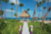 DREPB_BeachGazebo_2A.jpg