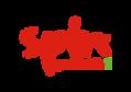 SPIN - Logo (2).png