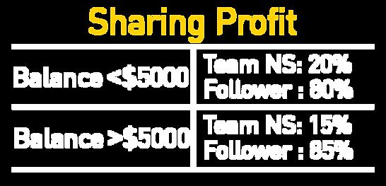 sharing-profit.png