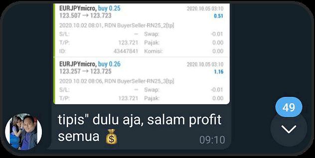 tes-0202.png