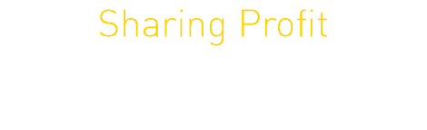 sharing-profit2.png