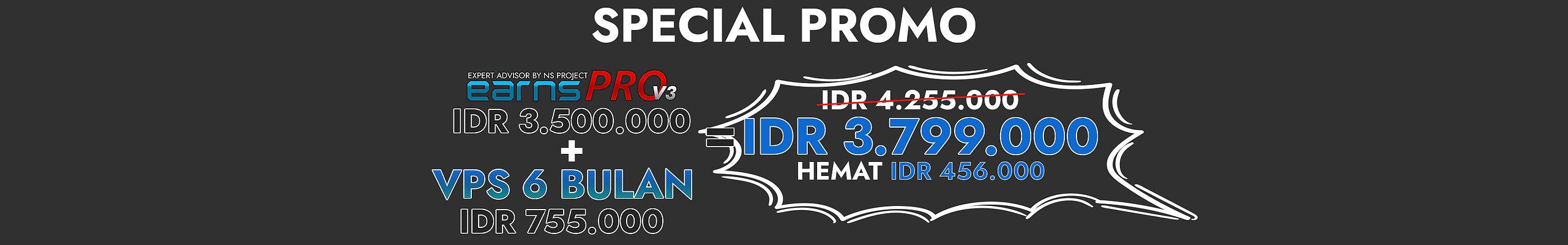 Special Promo earnsPRO blck3.jpg