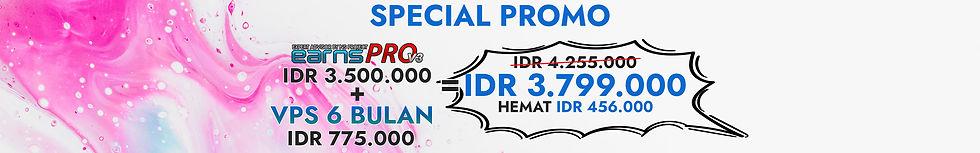 Special Promo earnsPRO.jpg