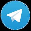 telegram_PNG35.webp