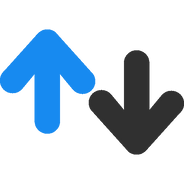arrows-outline-up-and-down.png