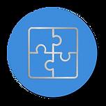 SAFEgroup Automation Vendor Partnerships