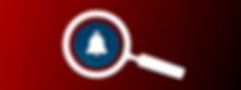 SAFEgroup Automation Alarm Analysis Tools