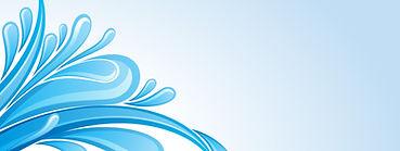 SAFEgroup Automation WaterOutlook