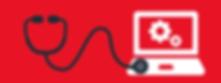 SAFEgroup Automation SCADA Health Audits