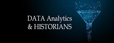 SAFEgroup Automation Data Analytics and Historians