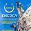 Thumbnail: Energy
