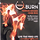 Thumbnail: Burn