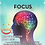 Thumbnail: Focus