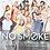 Thumbnail: No Smoke