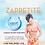 Thumbnail: Zappetite