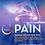 Thumbnail: Pain