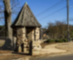 9-18-14-Trussville-downtown-walkable-300