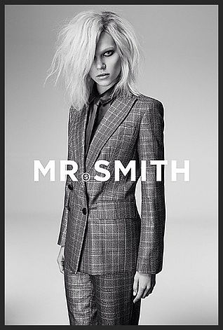 mr smith logo en foto_edited.jpg