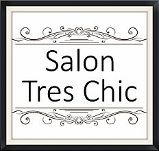 Salon tres chic_edited.jpg