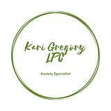 Kari Gregory LPC.png