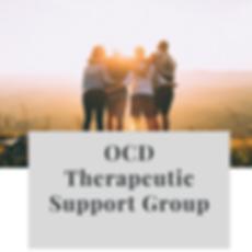 OCD Group.png