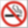 no-smoking-24122_960_720.png