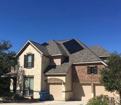 7747 Winecup Hill, San Antonio, TX