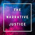 Narrative justice.jpg