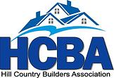 hcba-logo-300x205.png